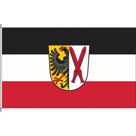 AN-Sachsen b.Ansbach