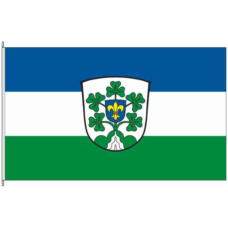 Fahne Flagge AN-Weihenzell
