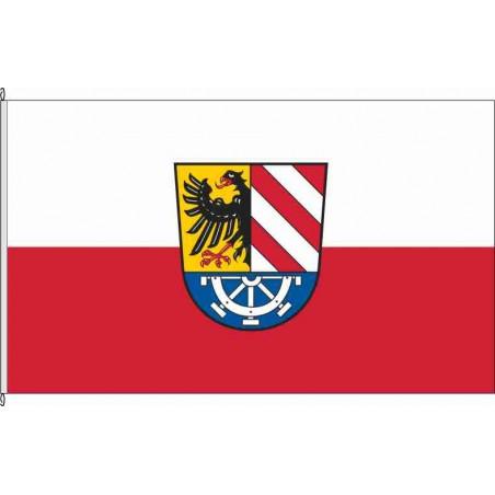 LAU-Landkreis Nürnberger Land