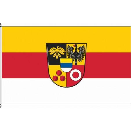 LAU-Henfenfeld