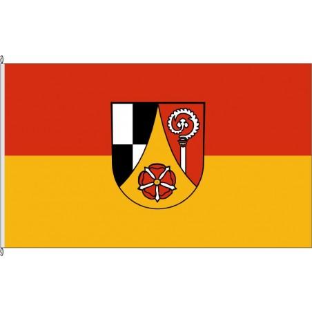 RH-Landkreis Roth