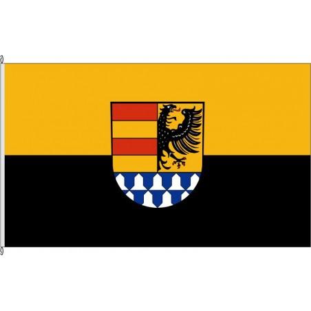 WUG-Landkreis Weißenburg-Gunzenhausen