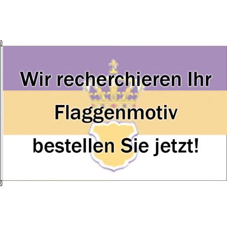 WUG-Alesheim