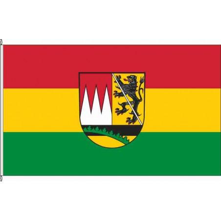 HAS-Landkreis Haßberge