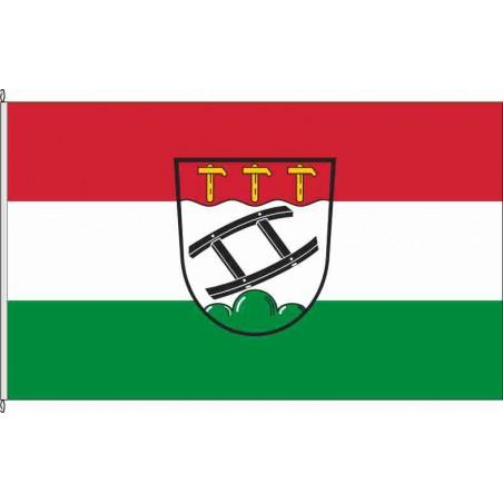 HAS-Maroldsweisach