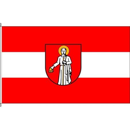 KT-Großlangheim