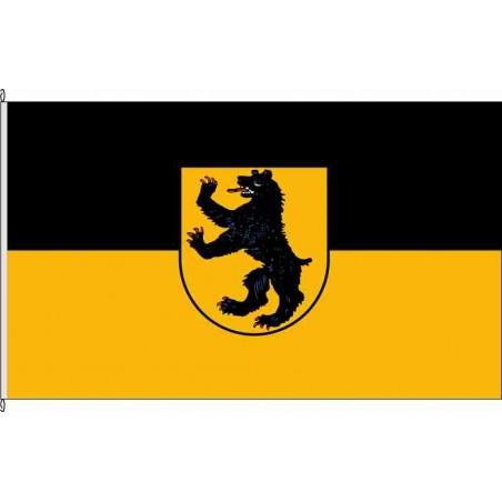 KT-Mainbernheim
