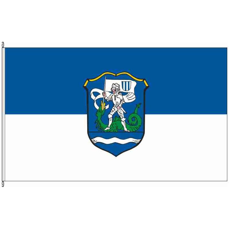 Fahne Flagge KT-Marktbreit