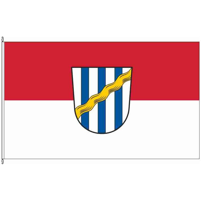 Fahne Flagge KT-Seinsheim