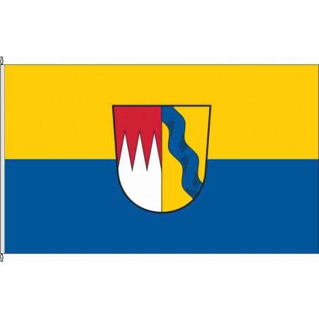 KT-Volkach