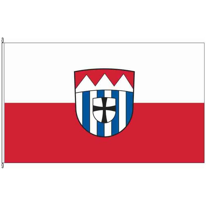 Fahne Flagge KT-Willanzheim