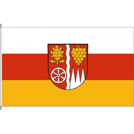 MSP-Landkreis Main-Spessart