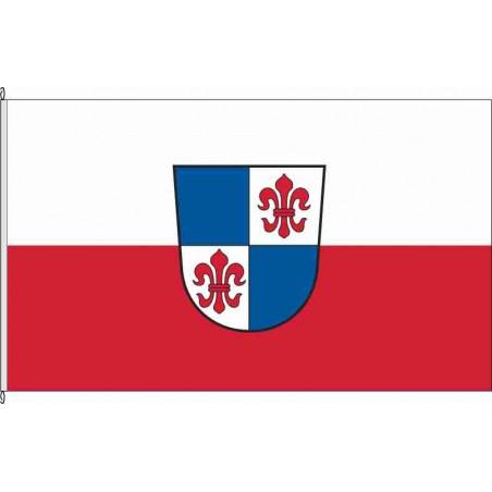 MSP-Karlstadt