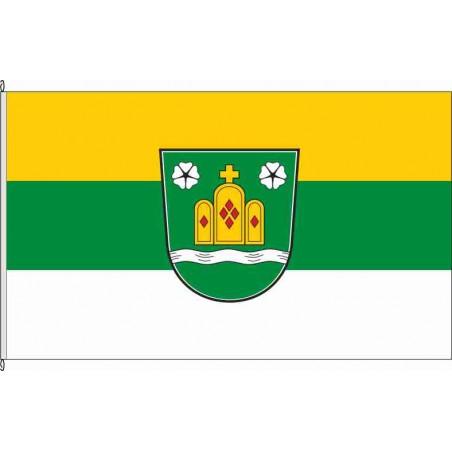 MSP-Karsbach