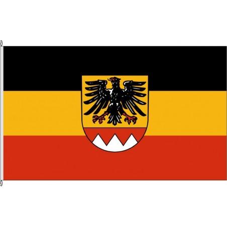 SW-Landkreis Schweinfurt