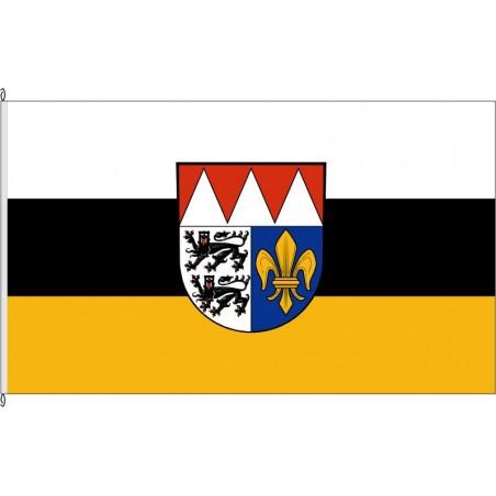 WÜ-Landkreis Würzburg