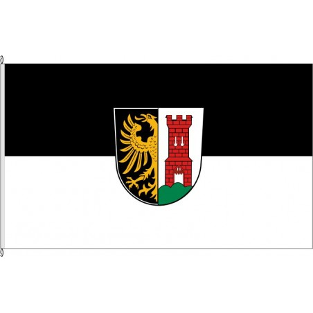 KE-Kempten (Allgäu)