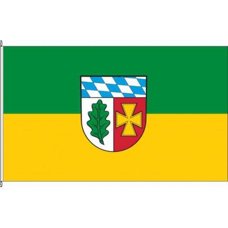 AIC-Landkreis Aichach-Friedberg