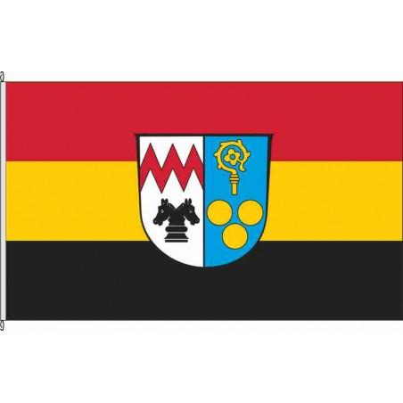 AIC-Petersdorf