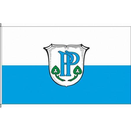AIC-Pöttmes
