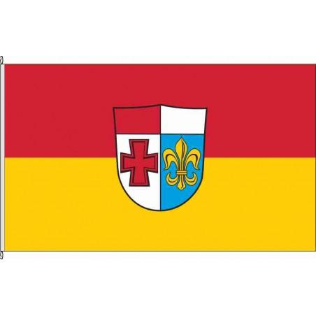 A-Landkreis Augsburg