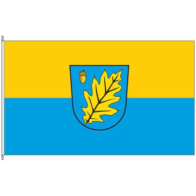 Fahne Flagge A-Aystetten