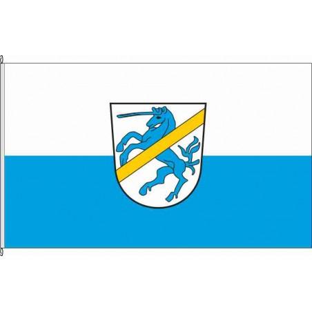 A-Ehingen