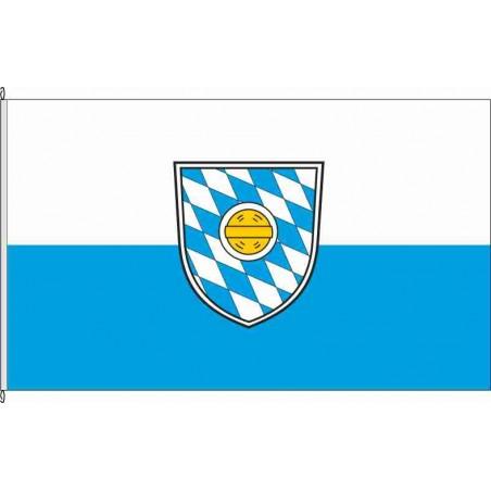 A-Großaitingen