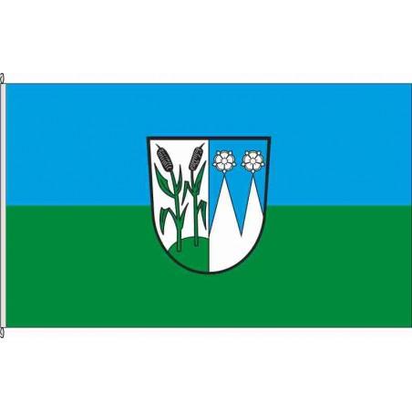 A-Horgau