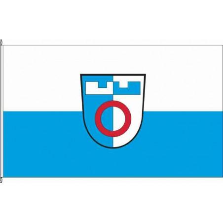 A-Nordendorf