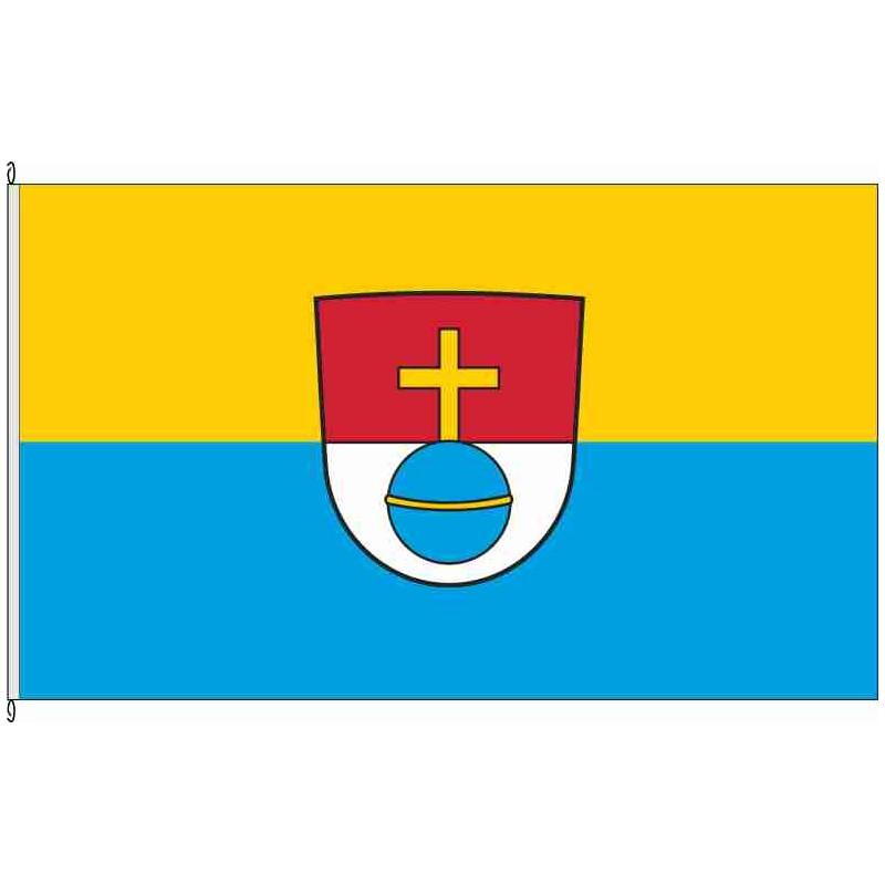 Fahne Flagge A-Schwabmünchen