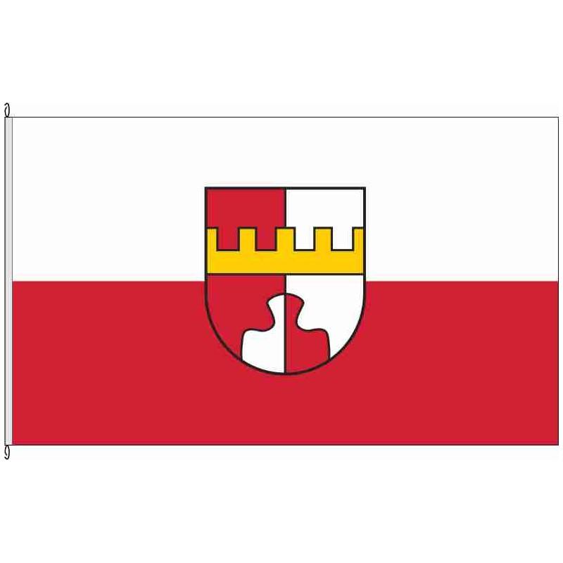 Fahne Flagge A-Walkertshofen