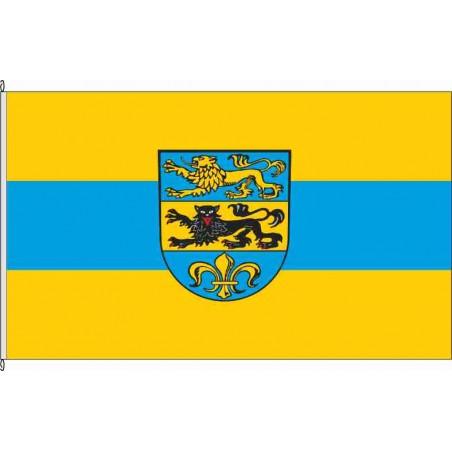 DLG-Landkreis Dillingen a.d.Donau
