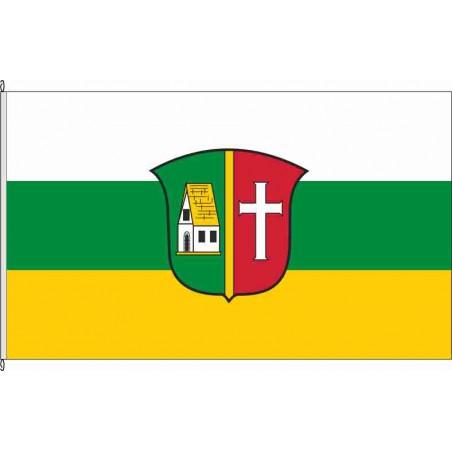 GZ-Balzhausen