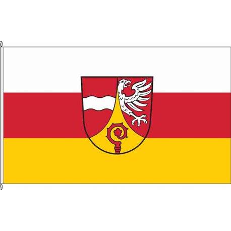 Fahne Flagge NU-Oberroth