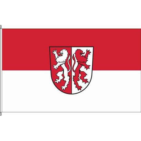 Fahne Flagge NU-Unterroth