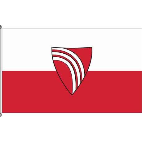 Fahne Flagge OAL-Bidingen