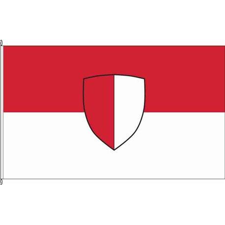 Fahne Flagge OAL-Buchloe