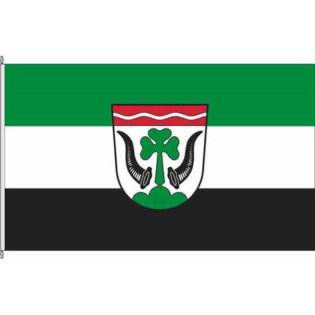 Fahne Flagge OAL-Stötten a.Auerberg