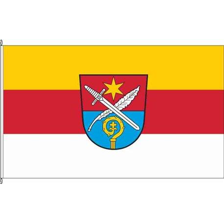 Fahne Flagge OAL-Stöttwang