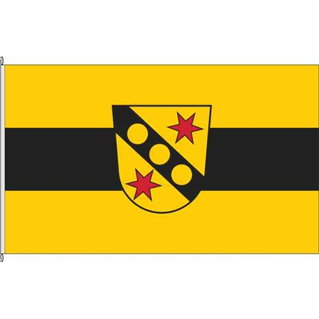 Fahne Flagge OAL-Westendorf