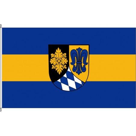 MN-Landkreis Unterallgäu