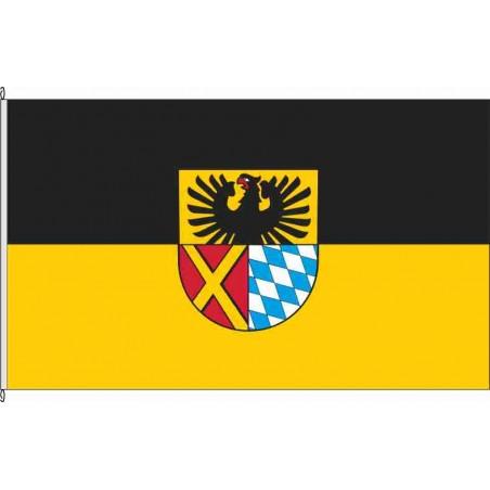 DON-Landkreis Donau-Ries