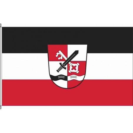 DON-Münster