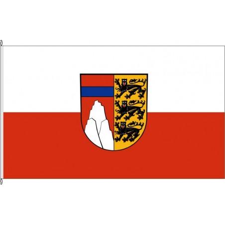 OA-Landkreis Oberallgäu