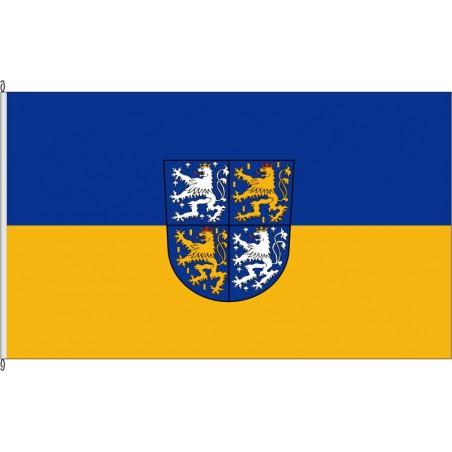SB-Regionalverband Saarbrücken