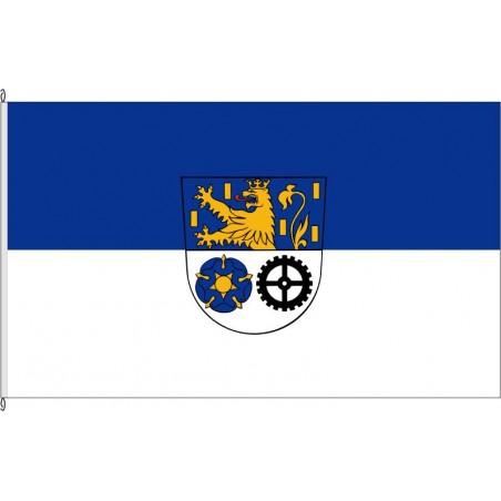 NK-Landkreis Neunkirchen