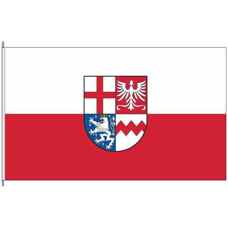 Fahne Flagge NK-Illingen