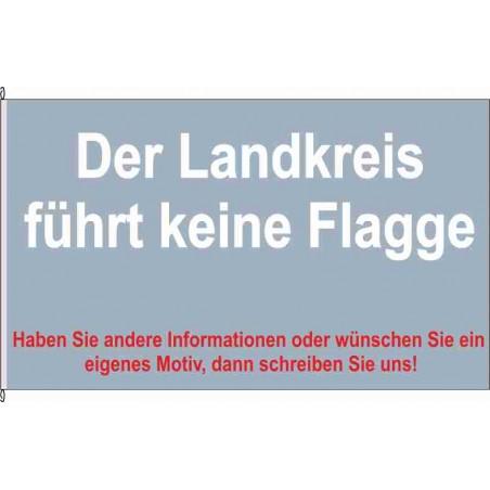 SLS-Landkreis Saarlouis