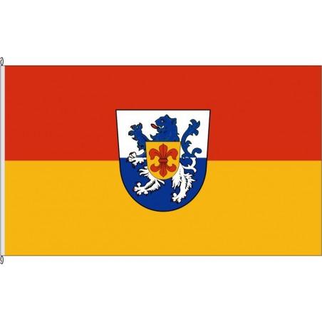 WND-Landkreis St. Wendel
